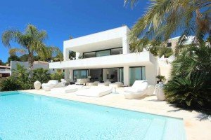 ibiza luxury villa wealth tax target