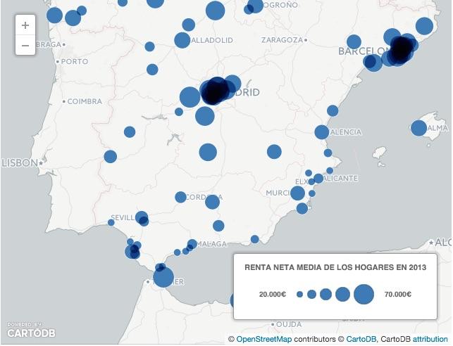 map-income-municipality