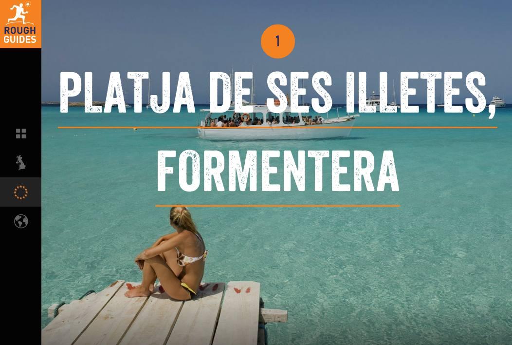 rough-guides-formentera-espalmador-best-beach-2014