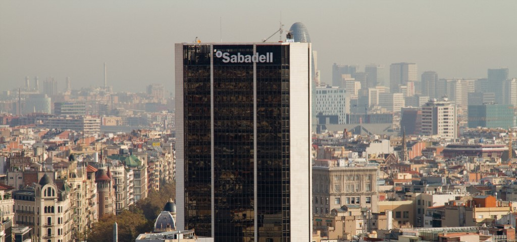 Banco Sabadell_Cropped (1024 x 481)