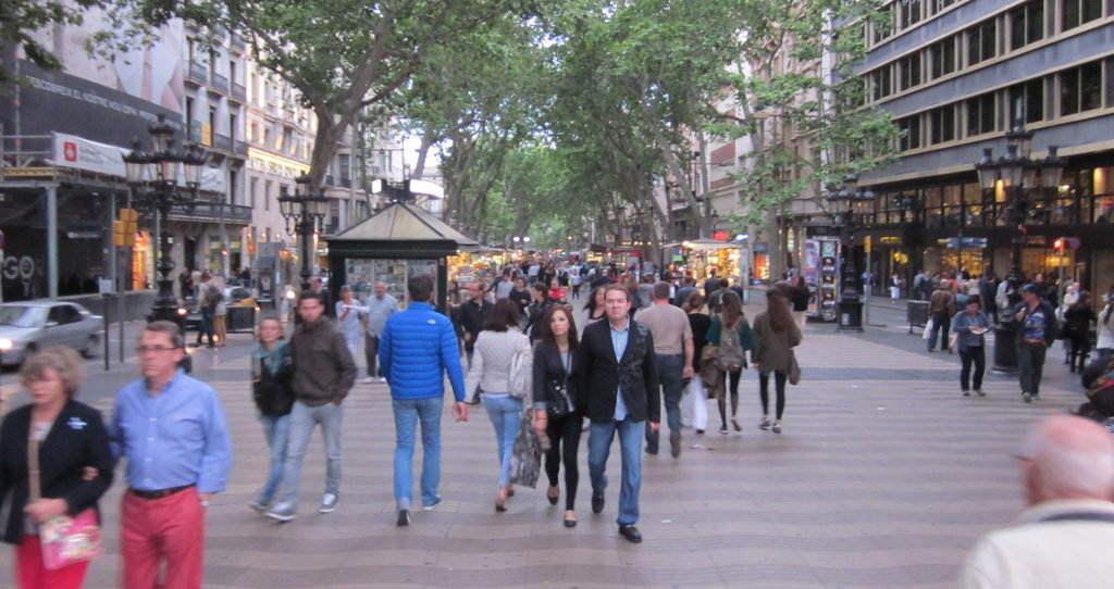 Barcelona_la_rambla_tourism