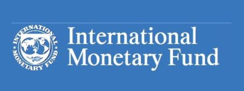 IMF Logo cropped (1024 x 385)
