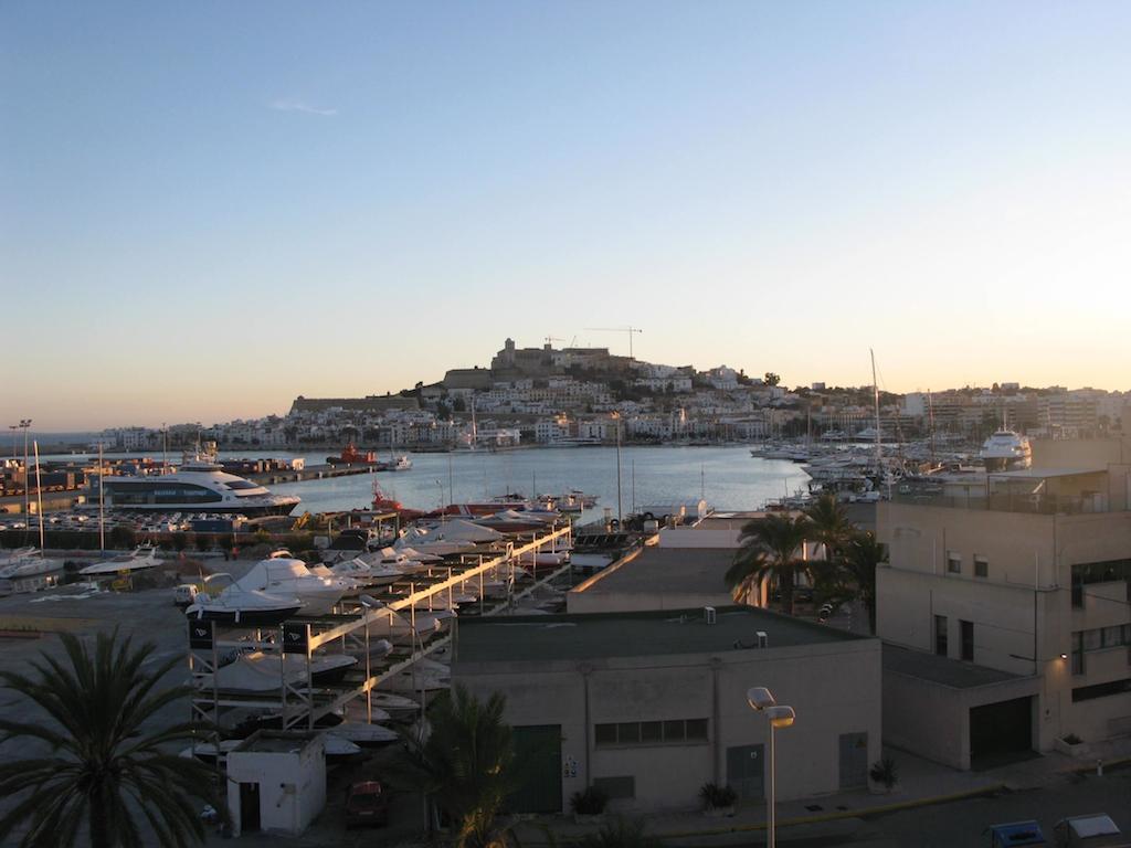 ibiza property market report