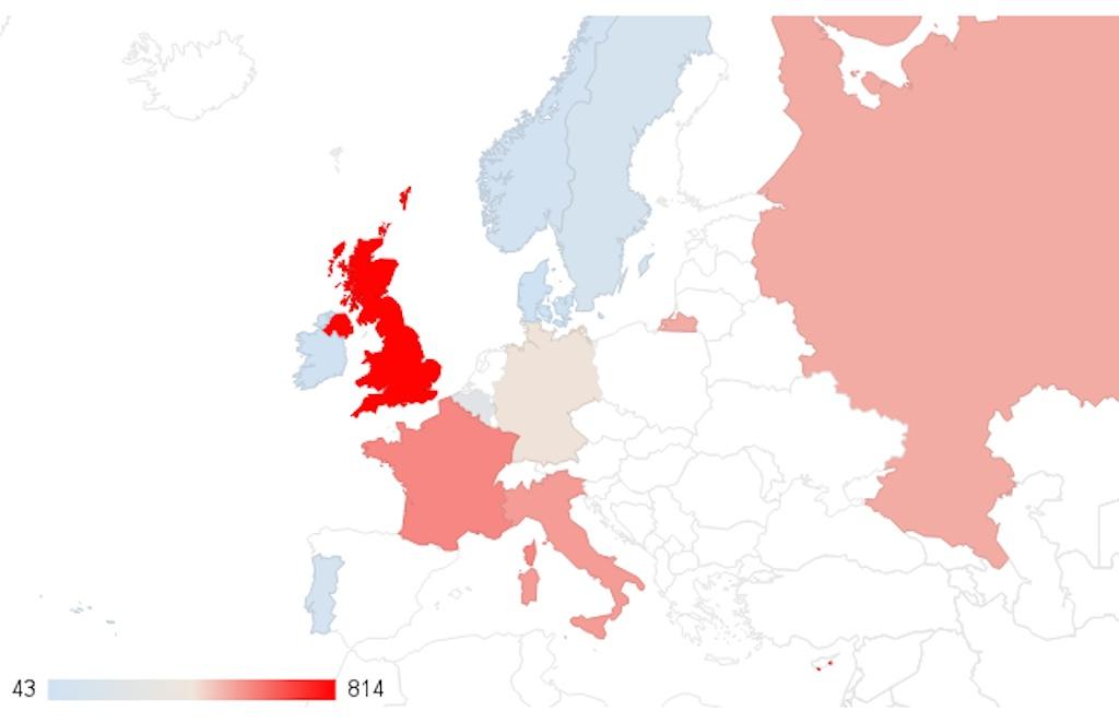 notaries-nationalities-europe-map-q1-2014