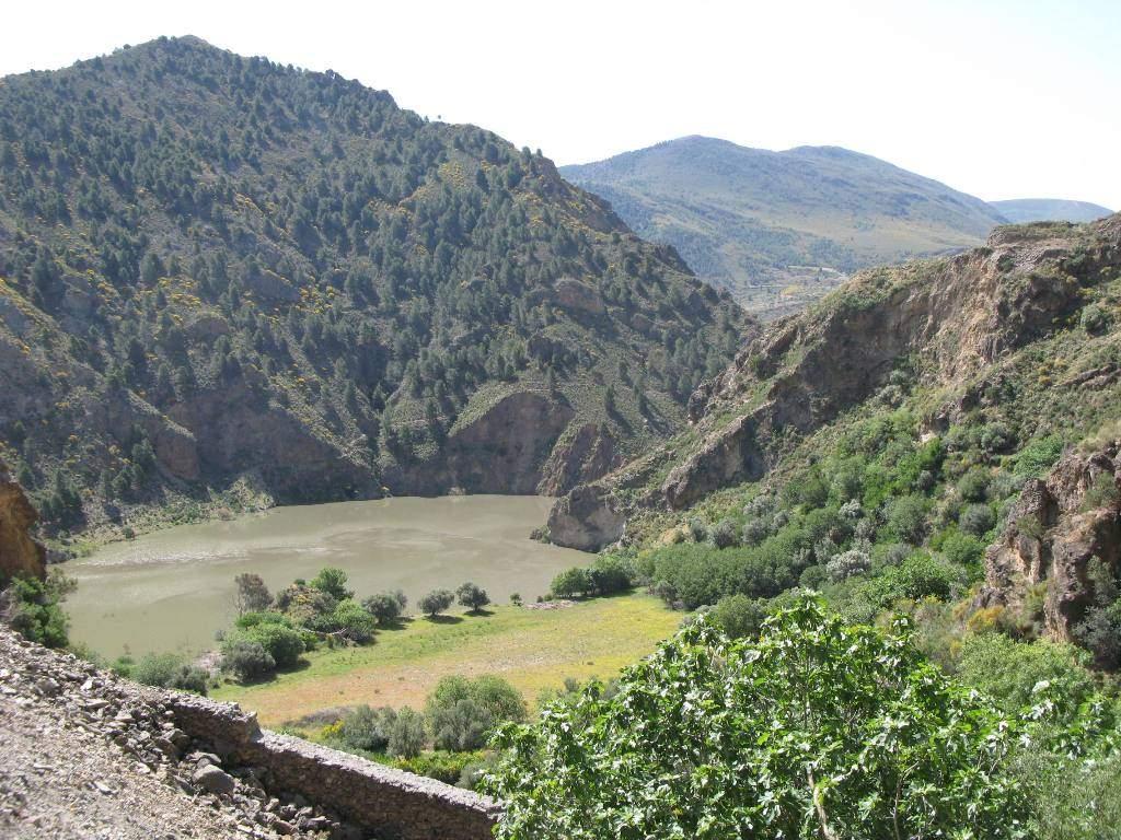 rural-andalucia-alpujarras