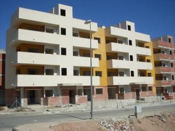Empty development_Three_Alicante (360 x 270)