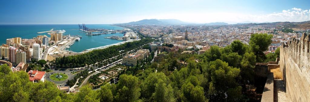 Malaga (1024 x 338)