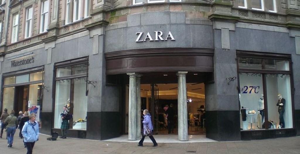 Zara_store_cropped (1024 x 526)
