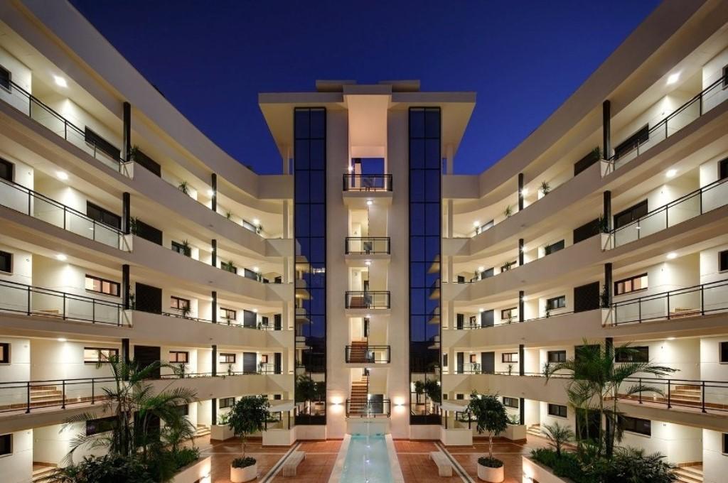 Cosmo Beach_apartments (1024 x 680)