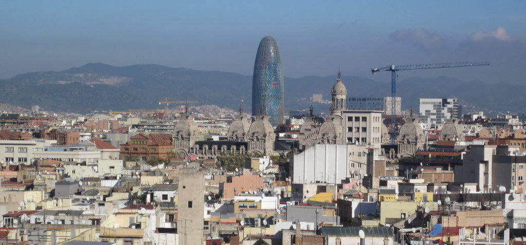 Torre_agbar_barcelona_Rz