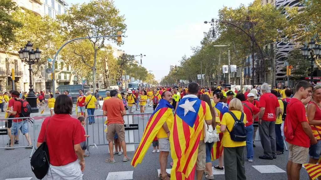catalan-independence-diada-11-sept-2014-barcelona
