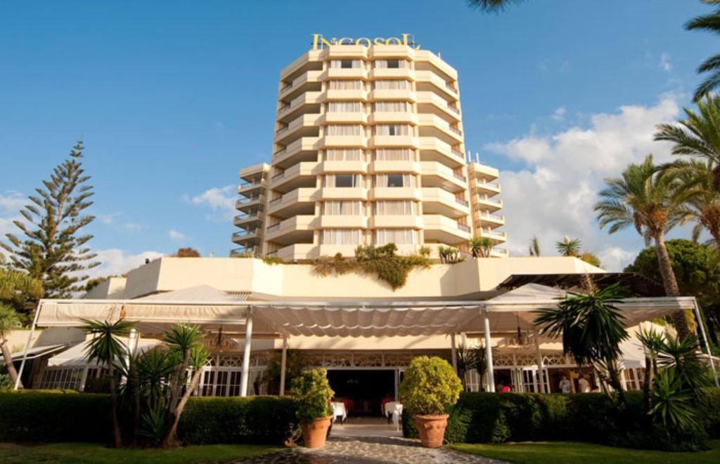 hotel_incosol_marbella-front (1024 x 661)