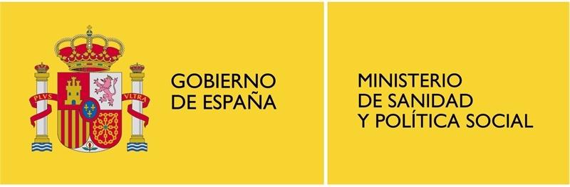 logo-ministerio-sanidad-y-politica-social