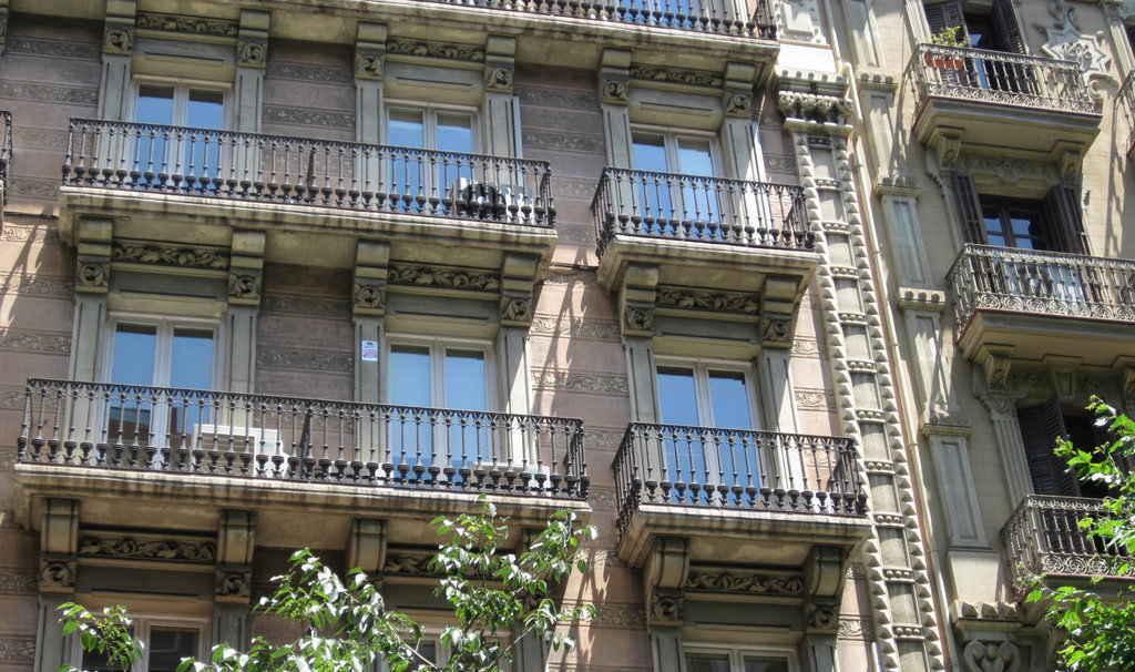 Barcelona_apartments