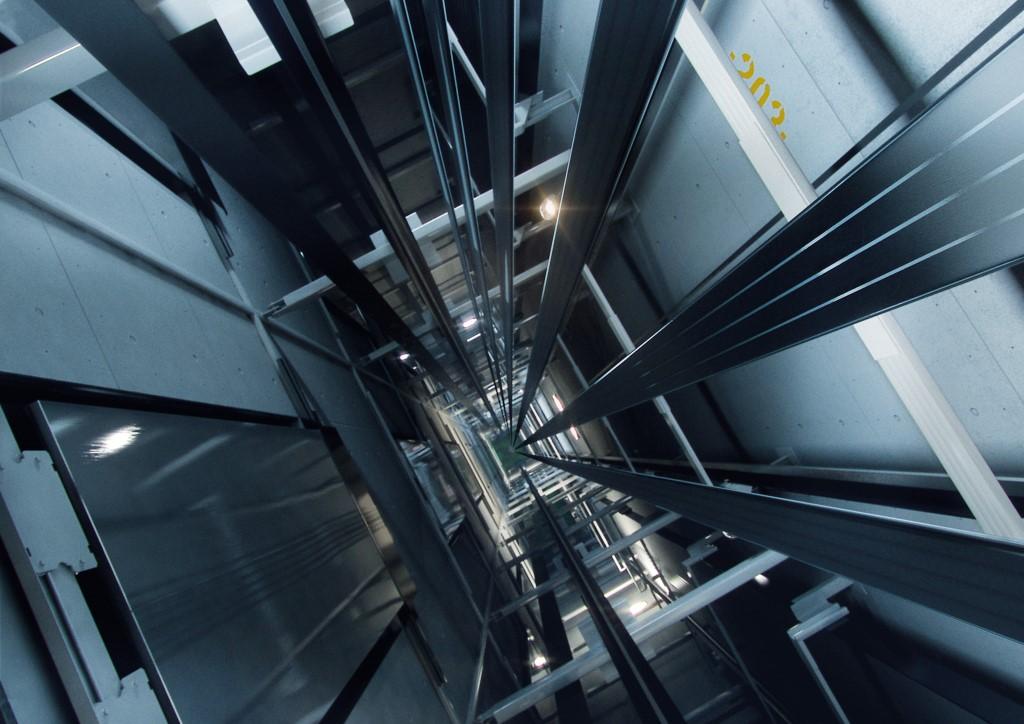 Elevator (1024 x 724)