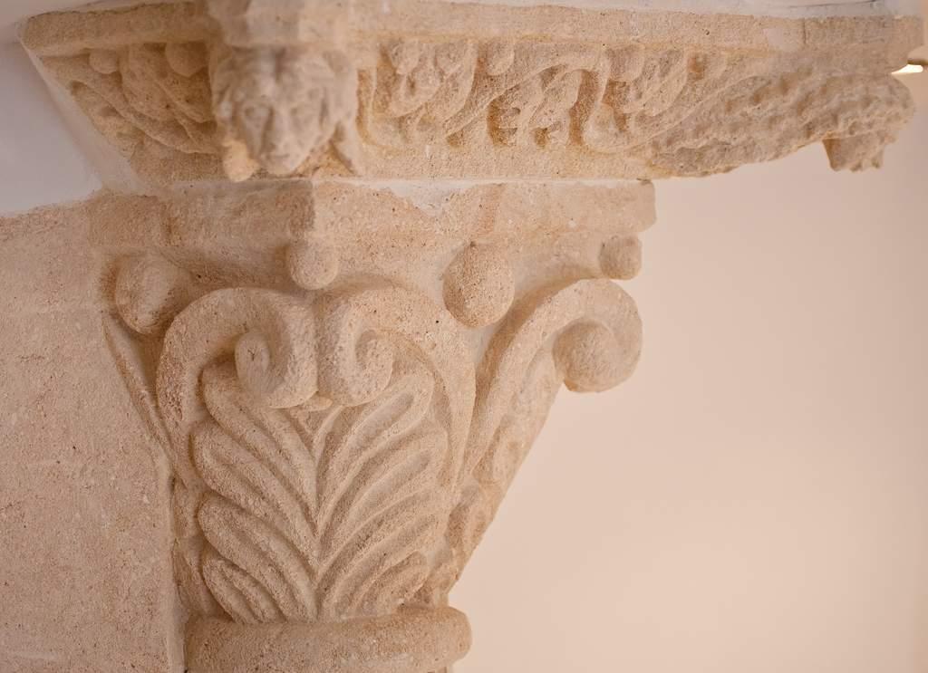 ibiza-palacio-bardaji-detail