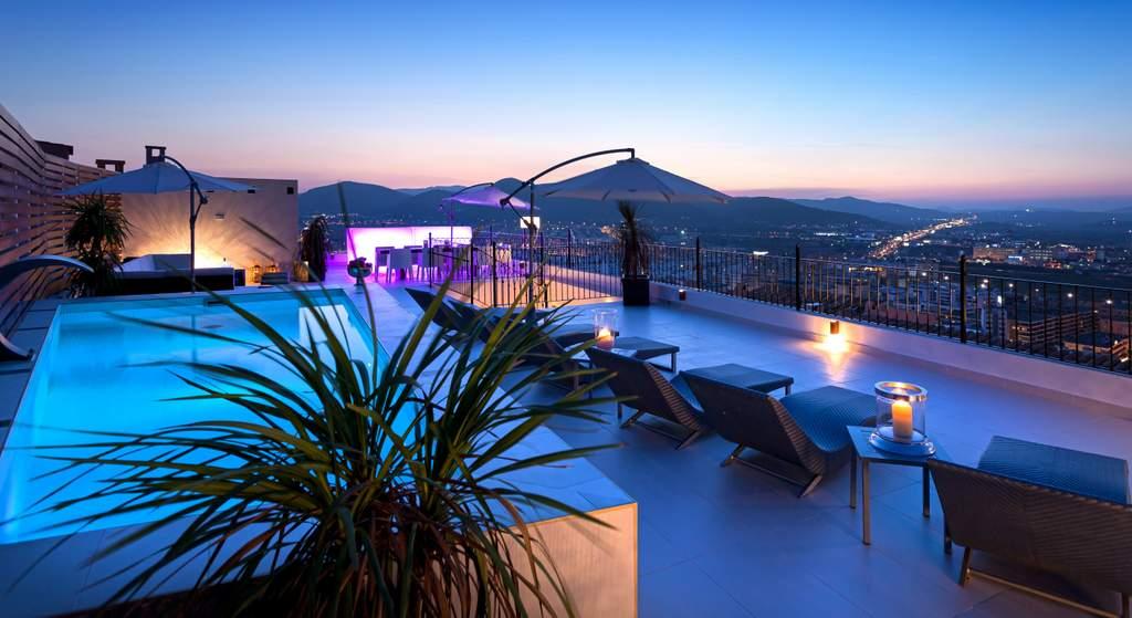 ibiza-palacio-bardaji-terrace