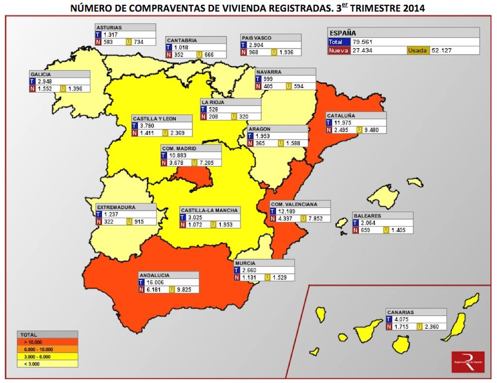 registradores-map-q3-2014