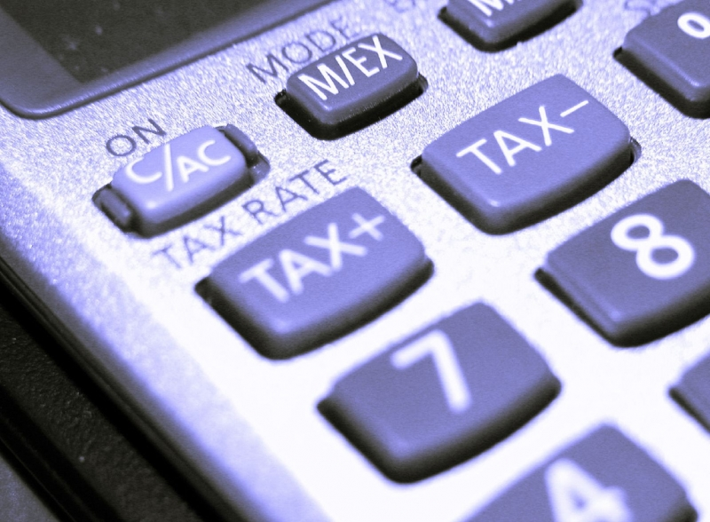 Spanish wealth tax patrimonio