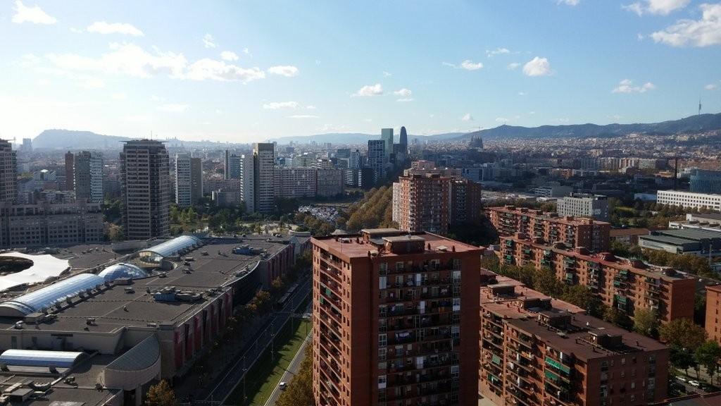 barcelona-diagonal-mar-012