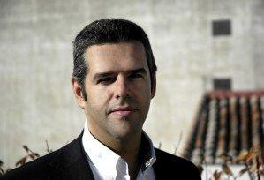 Fernando Encinar, head of research at Idealista.com