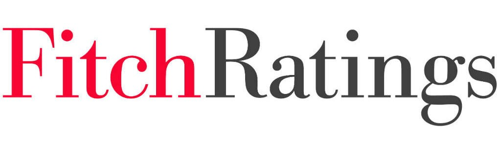 fitch-ratings-logo