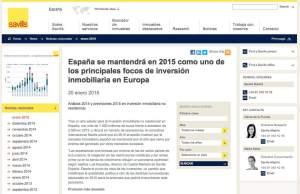 savills-office-retail-report-jan-2015