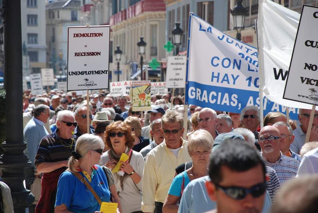 auan-protest-Malaga-2010