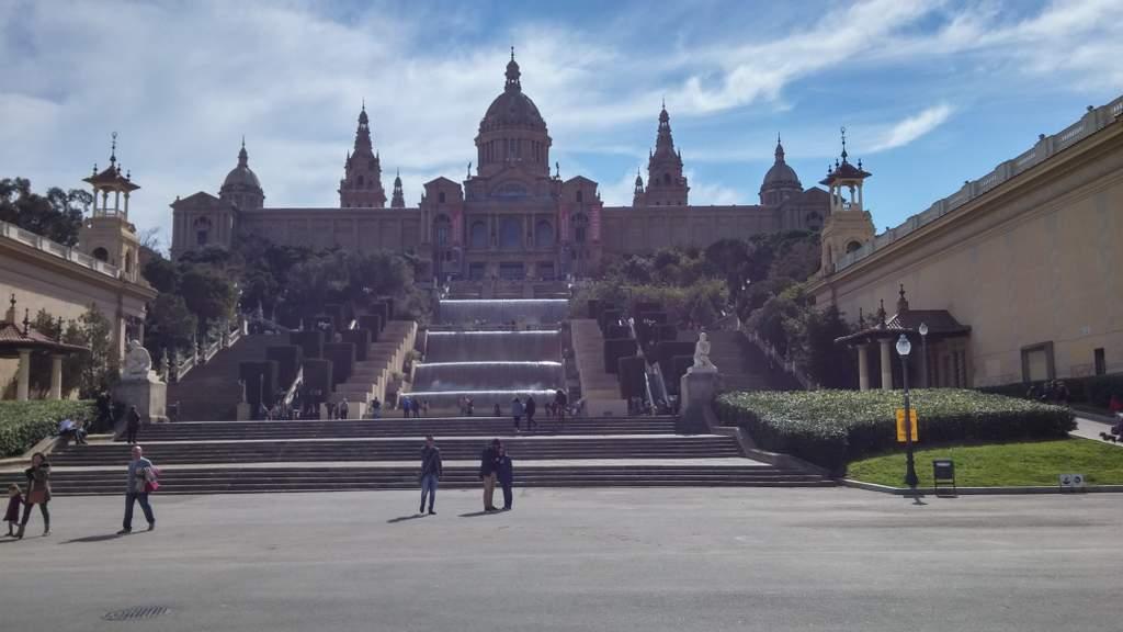 barcelona catalonia housing law decrees