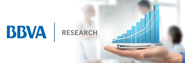 bbva-research