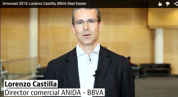 Lorenzo-Castilla-anida-bbva-bank