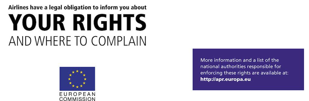 eu-air-passanger-rights