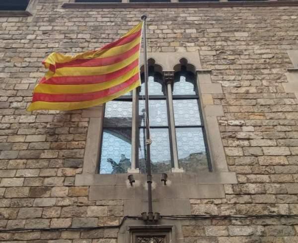 rentl controls in catalonia