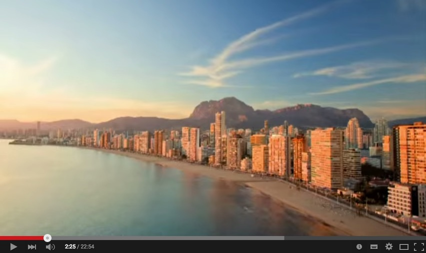 bbc-travel-show-alicante-costa-blanca