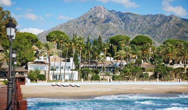 marbella property market recovery costa del sol
