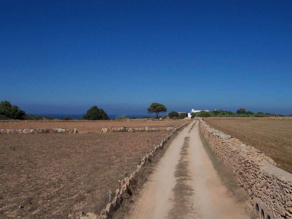 formentera-balearic-islands-001