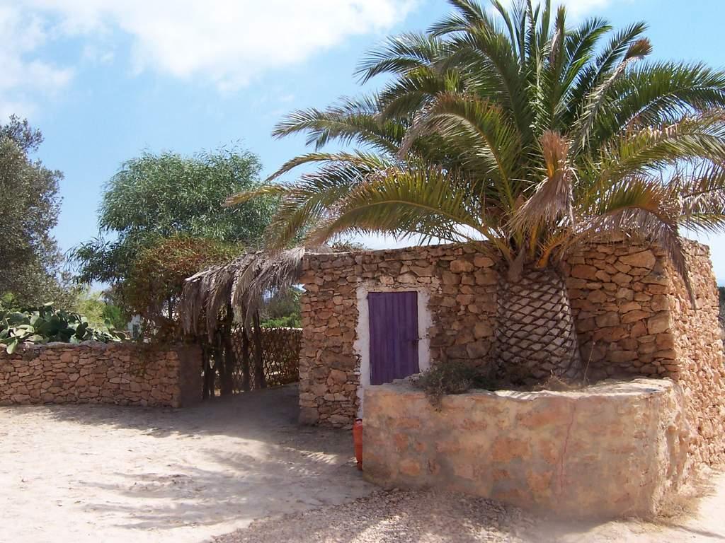 Resale in Formentera