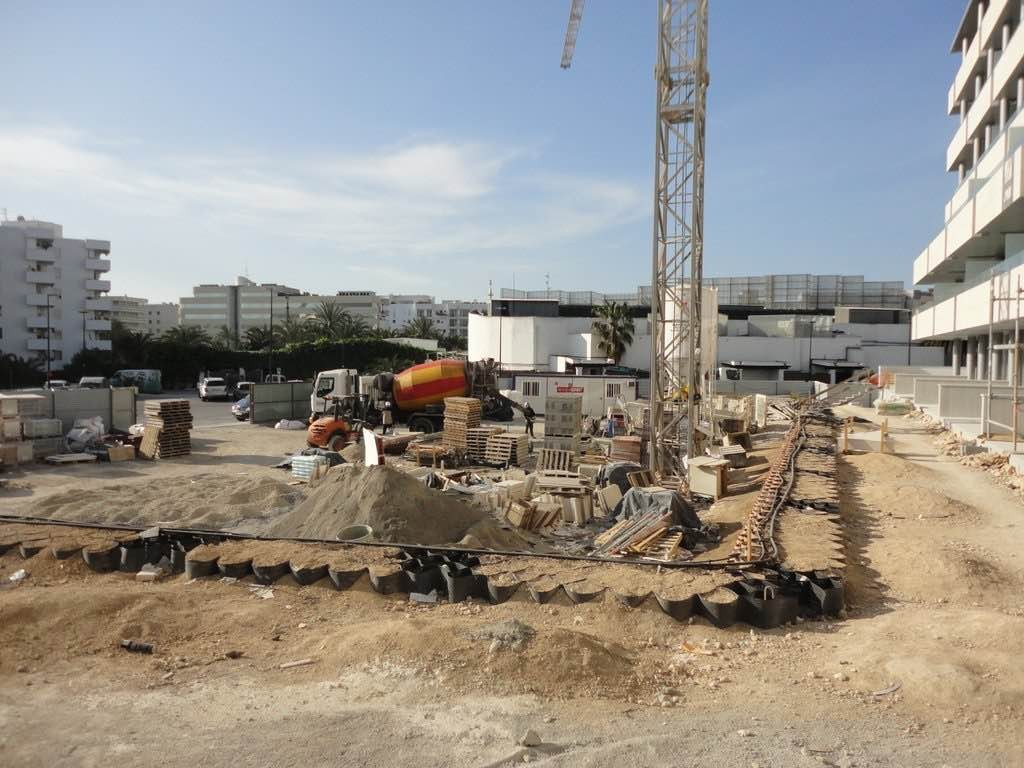 building-land-construction-site-twa-ibiza