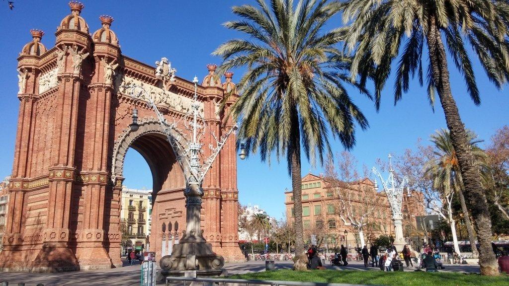 barcelona-arc-triomf-001