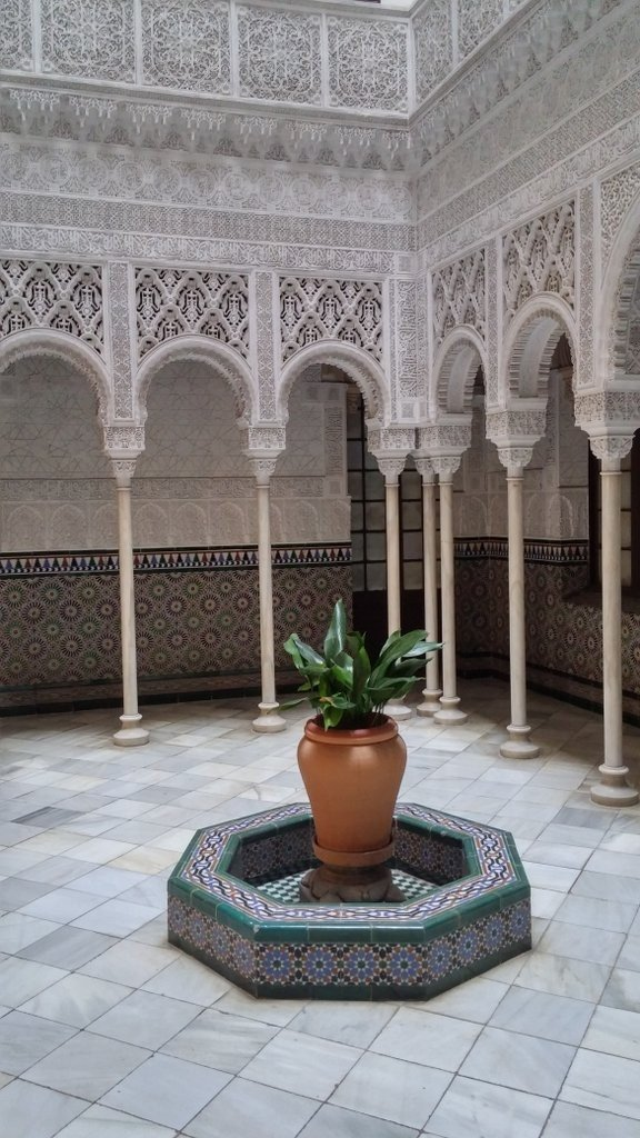 barcelona-edificio-alhambra-002