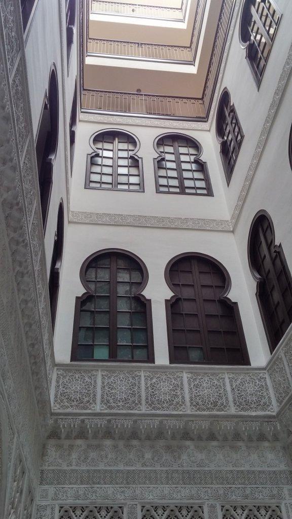 barcelona-edificio-alhambra-003