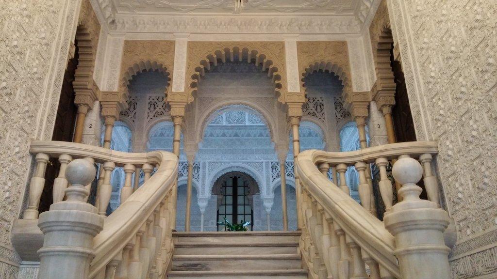 barcelona-edificio-alhambra-004