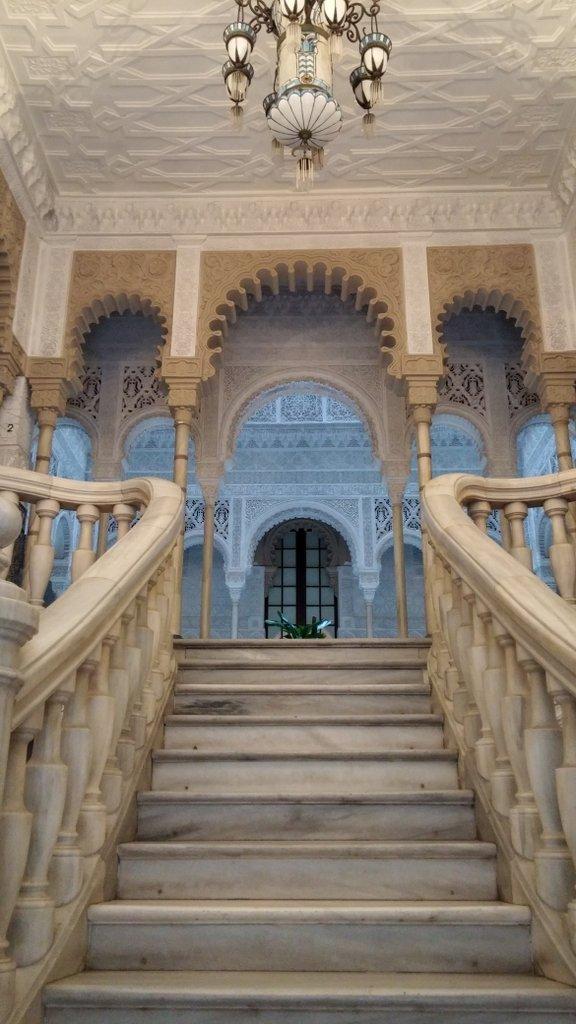 barcelona-edificio-alhambra-005