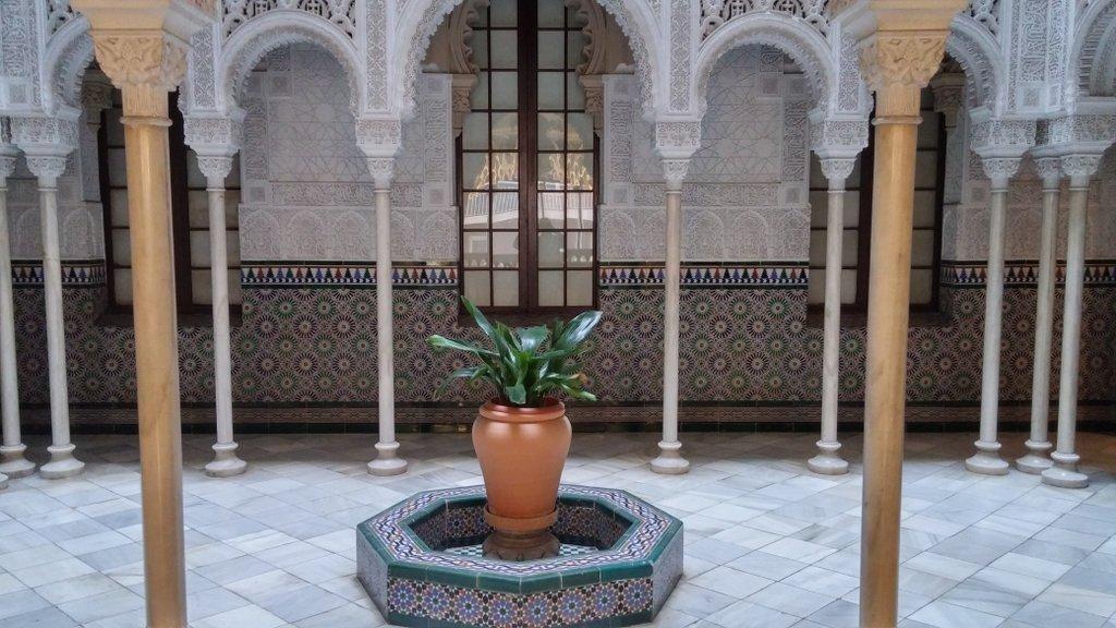 barcelona-edificio-alhambra-006