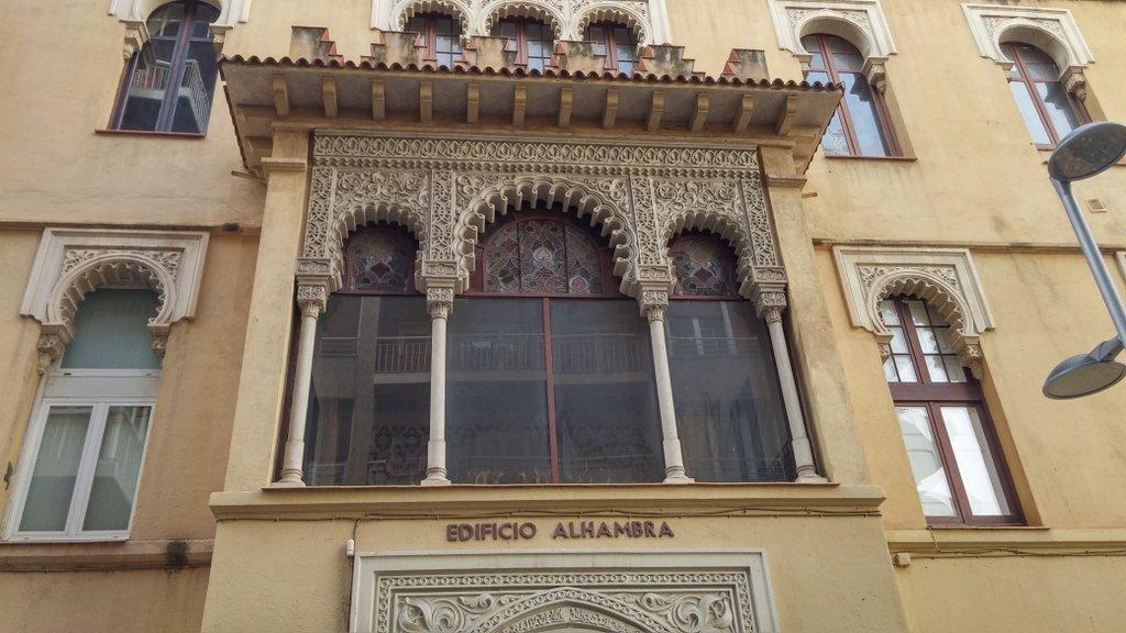 barcelona-edificio-alhambra-007