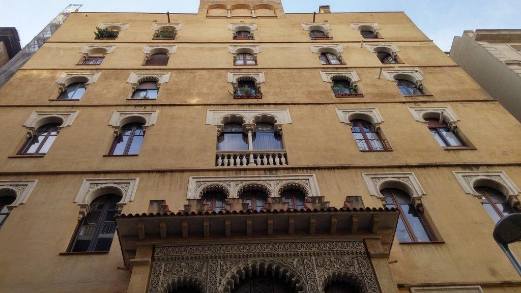 barcelona-edificio-alhambra-009