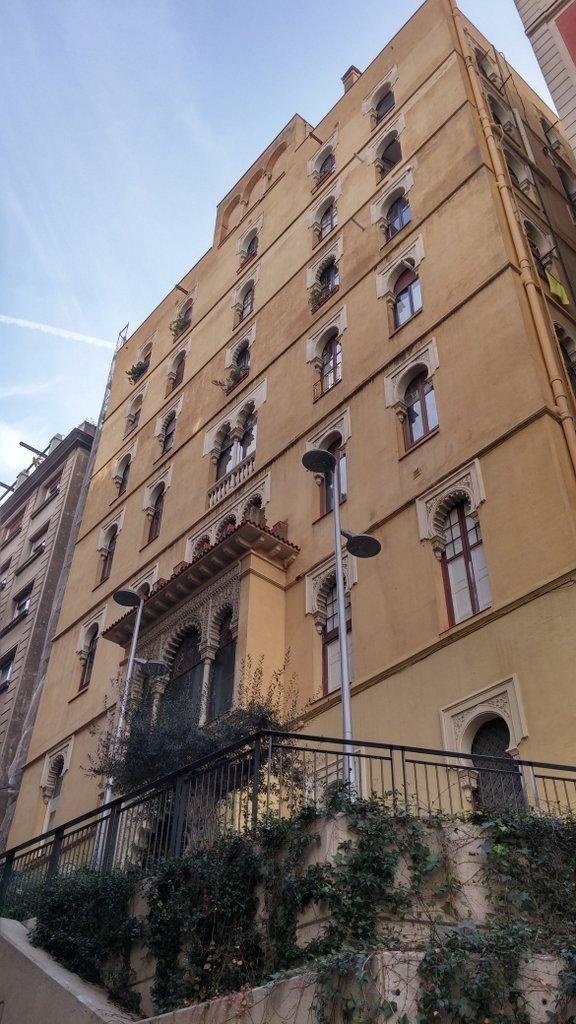 barcelona-edificio-alhambra-010