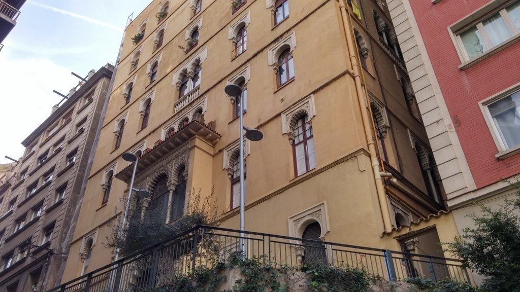 barcelona-edificio-alhambra-011