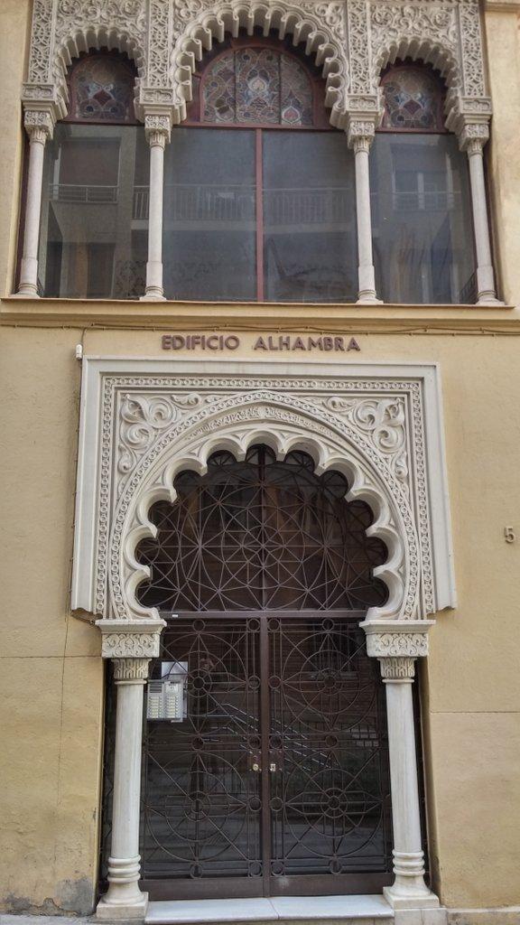 barcelona-edificio-alhambra