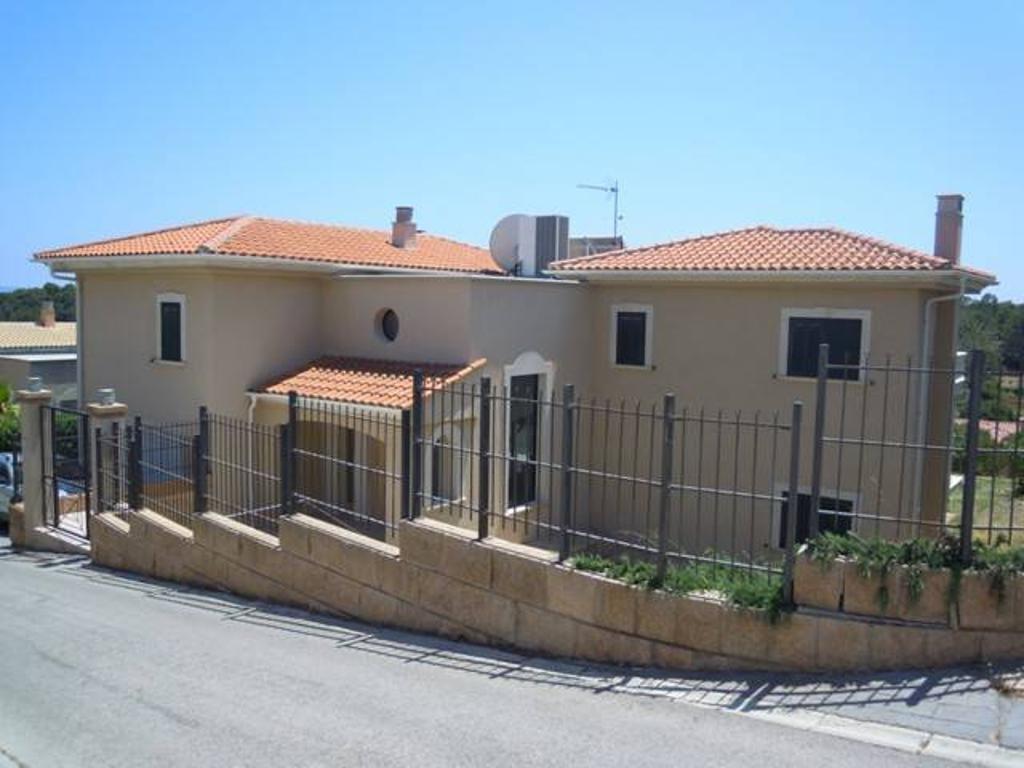 Altamira bank repossession property for sale in Calvia, Mallorca